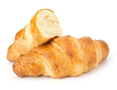 anteprima croissanteria dolcelinea surgelato