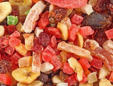 anteprima frutta stabilizzata dolcelinea ingredienti