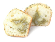 muffin sogni