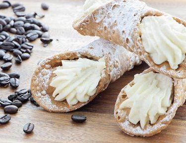 anteprima biscotteria ripiena dolcelinea ingredienti