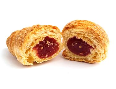 anteprima superattici dolcelinea croissant brioche