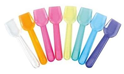 cucchiaini