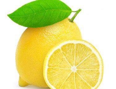 anteprima acido citrico dolcelinea ingredienti