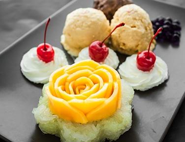 base frutta gelateria dolcelinea