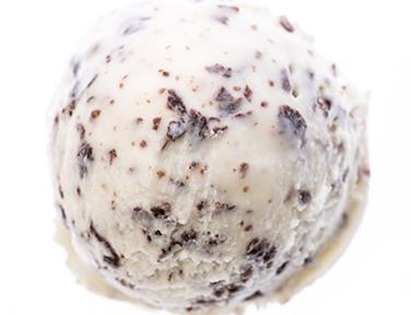 variegati stracciatelle gelateria dolcelinea