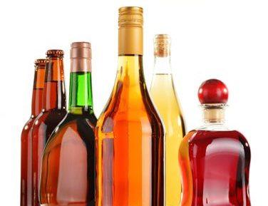 anteprima bagne alcoliche dolcelinea ingredienti