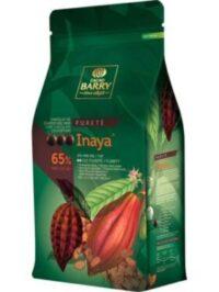 cioccolato inaya