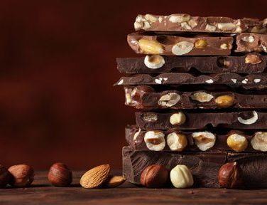 banner cioccolato dolcelinea ingredienti