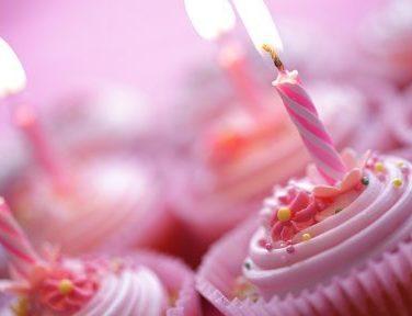 anteprima decorazioni candele dolcelinea ingredienti