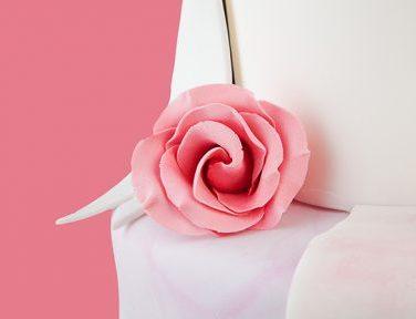 anteprima decorazioni fiori dolcelinea ingredienti