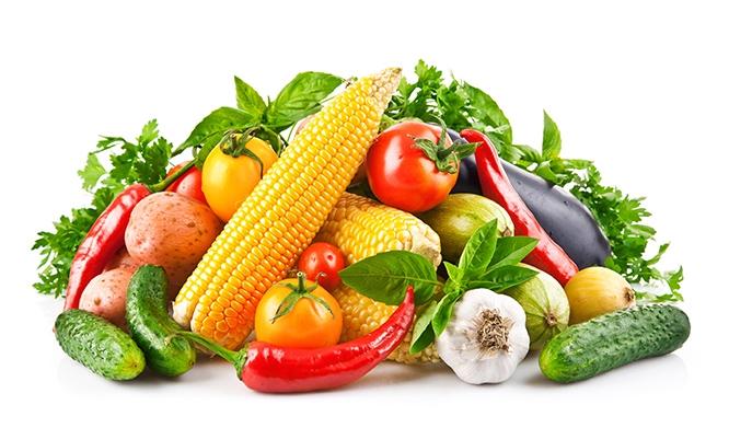 verdure anteprima dolcelinea