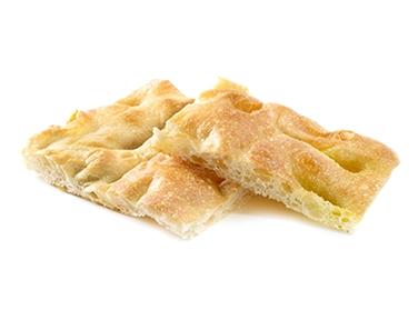 anteprima salato focaccia pizza surgelato dolcelinea