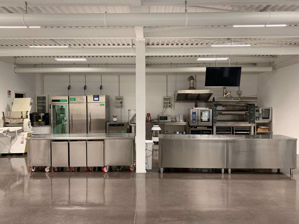 laboratori gratuiti dolcelinea per clienti