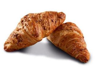 croissant pronto forno mini