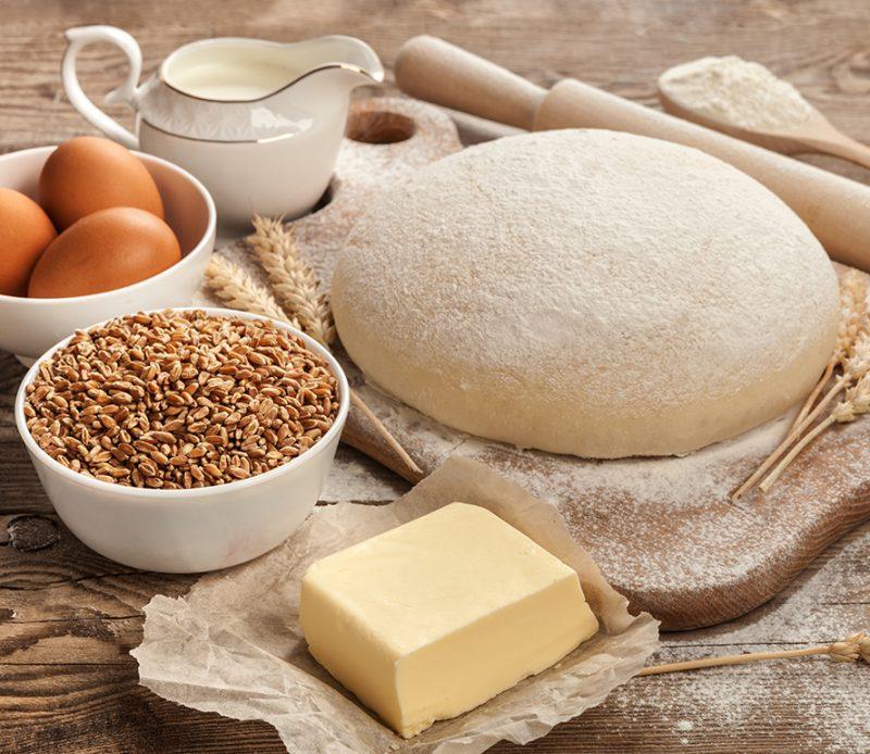 nuove-tendenze-panificazione-cereali-dolcelinea