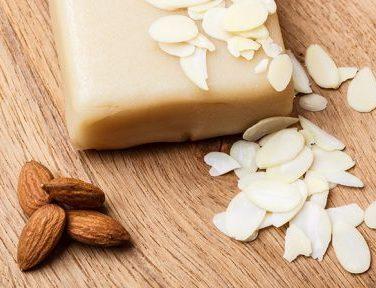 anteprima paste classiche dolcelinea ingredienti