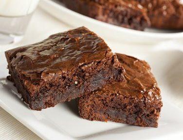 anteprima preparati per american bakery dolcelinea ingredienti