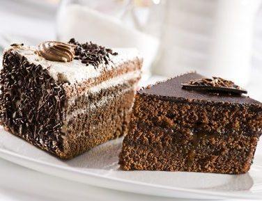 anteprima preparati per cake e dolci da forno dolcelinea ingredienti