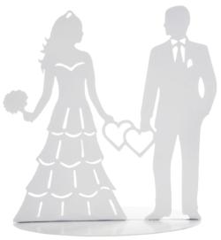 decorazioni sposi