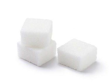 anteprima zucchero dolcelinea