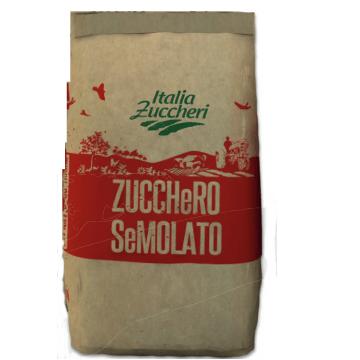zucchero-italia-zuccheri